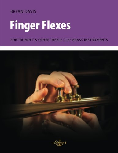 SIMPLY BRASS Beginner Brass Pring Treble Book /& Audio Downloads*
