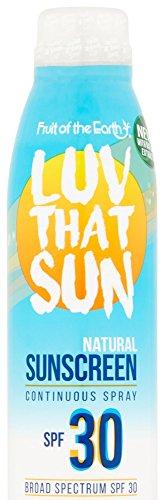 luv-that-sun-natural-sunscreen-spray-spf-30-6-oz-per-bottle