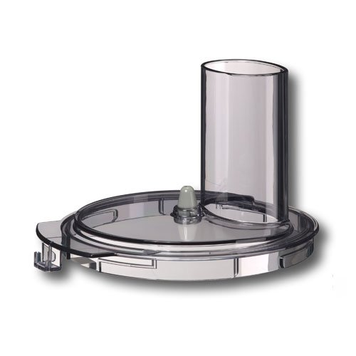 Coperchio Universale per Robot da Cucina BRAUN Multiquick e Multisystem K1000