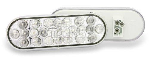 Truck-Lite 6060C LED Signal STAT Mdl 60B//U