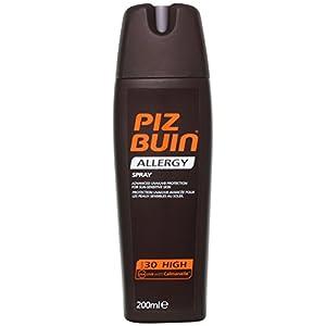 PIZ BUIN Allergy Spray Sunscreen SPF30 UVA & UVB 200ml / 6.7 fl. oz.