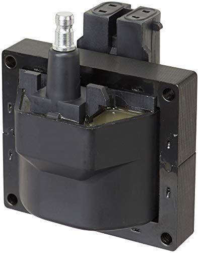 Spectra Premium C-611 Ignition Coil