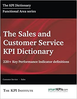 what is kpi in customer service
