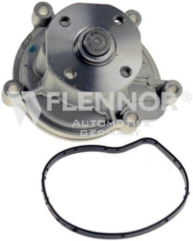 FLENNOR Original Wasserpumpe FWP70696