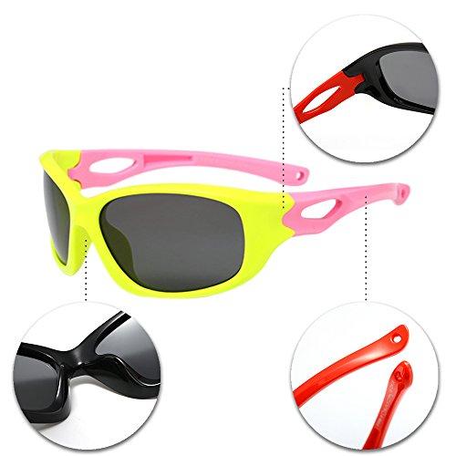 lunettes de soleil mesdames lunettes de soleil women's new style élégant personnalité korean rétro yeux star des lunettes visage rondbrillante couleur noire de mercure (tissu) xcrDAJKm