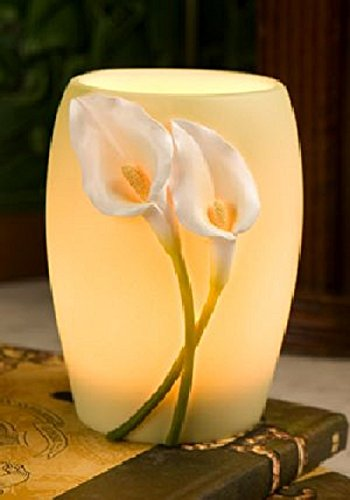 calla-lily-night-lamp-by-ibis-orchid-55000