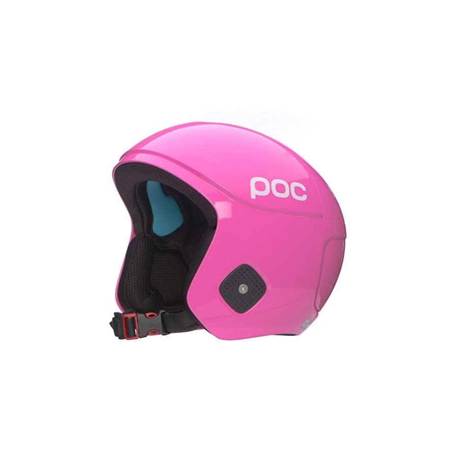 POC Skull Orbic X Spin, High Speed Race Helmet