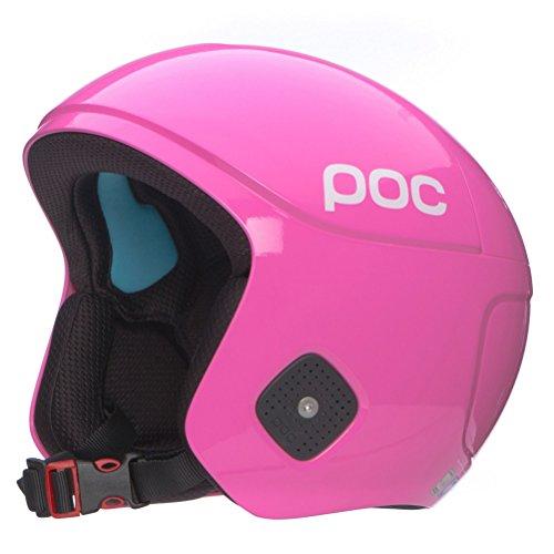 POC-Skull-Orbic-X-SPIN-Helmet