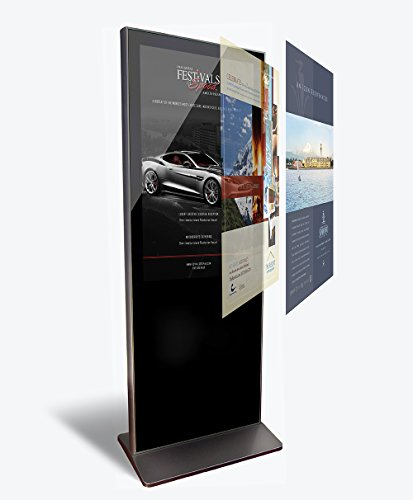 Large Format Lcd Displays - 9