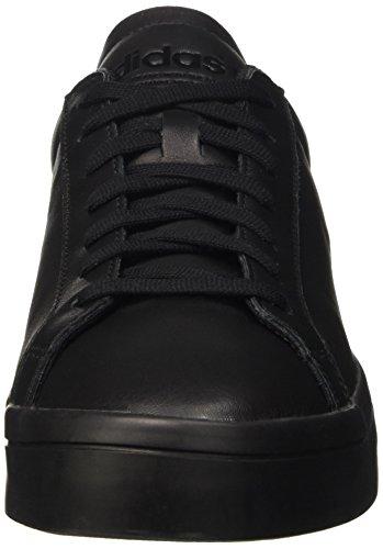 Originals cblack Court Adidas Homme Vantange cblack cblack Baskets Noir 7xwHCqpn8d