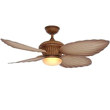 home decorators tropicasa 54 in bahama beige indoor outdoor ceiling rh amazon com  outdoor ceiling fan blades amazon
