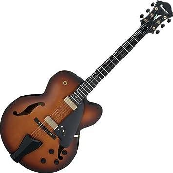 Ibanez Artcore AFC95-VLM · Guitarra eléctrica: Amazon.es: Instrumentos musicales