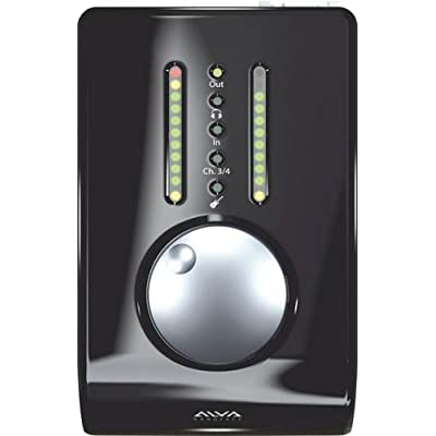 alva-nanoface-usb-audio-and-midi