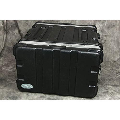 SKB / 6U Rack Case   B07QX4QFFQ