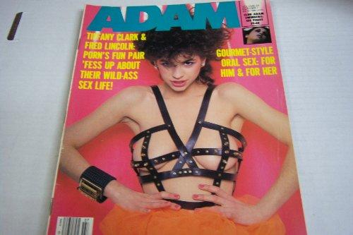 adam-busty-adult-magazine-tiffany-clark-fred-lincoln-porns-fun-pair-vol28-7-july-1984