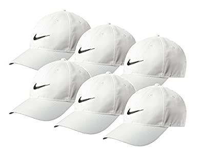 NIKE Dri-Fit Hat Multi-Pack