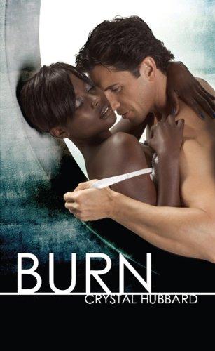 Search : Burn (Indigo)