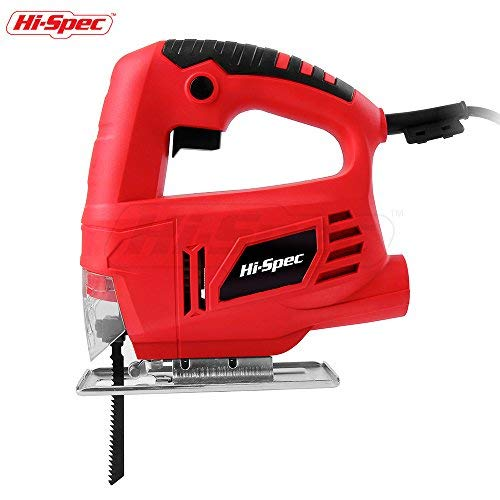 Buy hand held electric saw