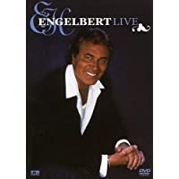 Engelbert Live