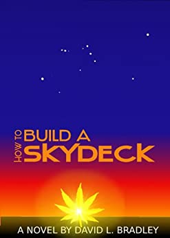 How to Build A Skydeck by [Bradley, David L.]