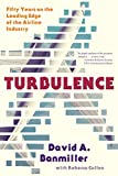 Turbulence: Fifty Years on the Leading Edge of