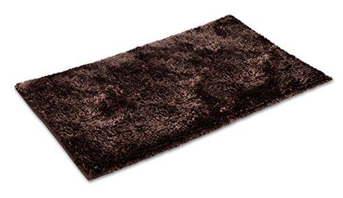 super absorbent rug - 8