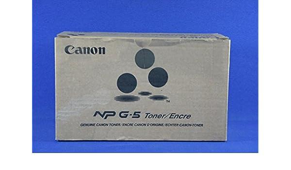 Canon 1376A002 - Tóner para Canon NP 3030, 13600 páginas, Negro ...