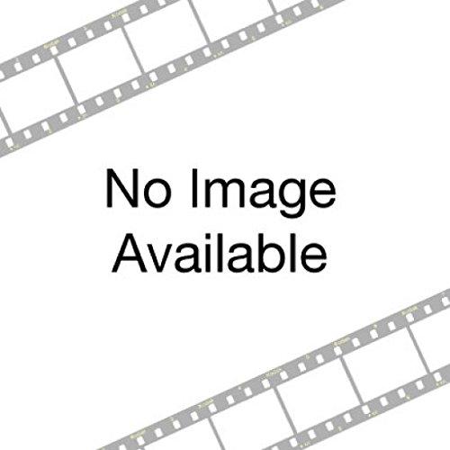 [해외] [케이스 첨부]ARIA/아리아 AF-201 WH 톱단 판 어쿠스틱(통기타) 기퍼터