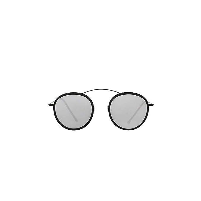 Spektre Met-ro Occhiali da sole uomo donna alta protezione specchio