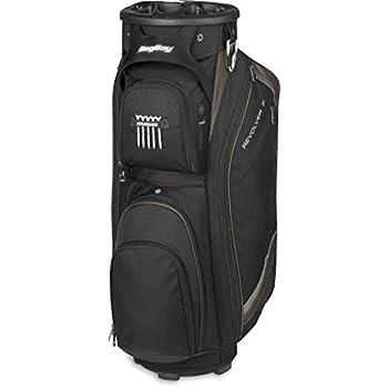 Image of Bag Boy Revolver FX Cart Bag Cart Bags