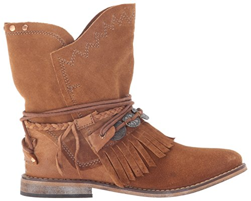 Bootie amp; Cue Women's Anaeh Musse Ankle Cloud daqRcX