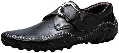 メンズビジネスシューズ リーガル 大きいサイズ 軽量 シンプル 人気 おしゃれ スーツ スニーカー 通勤 スーツ 似合う スニーカー メンズ 革靴 紐 オフィス カジュアル スニーカー メンズ