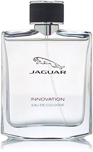 Jaguar Jaguar Innovation Eau De Cologne 100ml, 100 ml