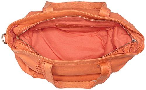Donne 660 Spalla Sacchetto Cowboys Borsa Di corallo Del Le Amsterdam Arancione Dawley Colore n4fq7O