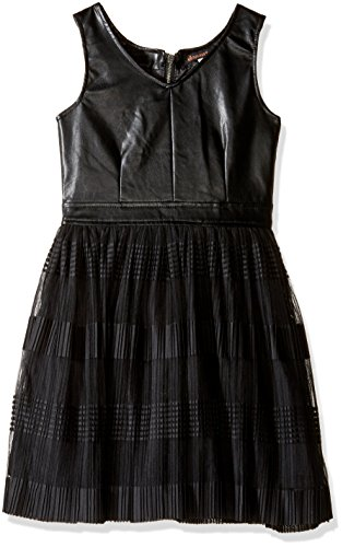 ella-moss-girls-slim-size-amie-fit-and-flare-pleated-dress-black-10