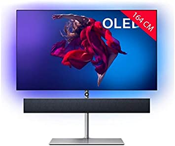 Philips TV OLED 65
