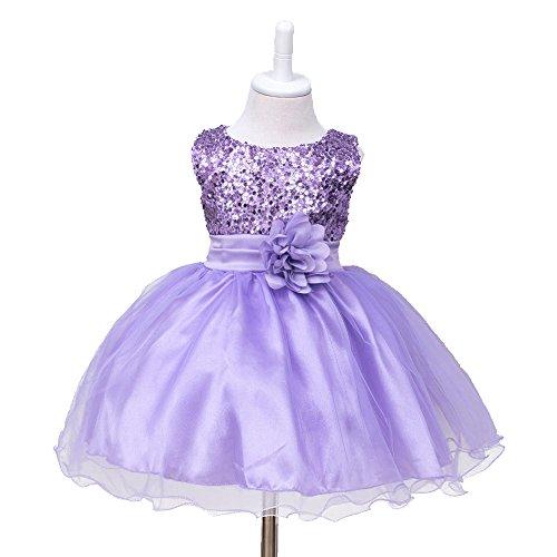 buy purple dress - 5