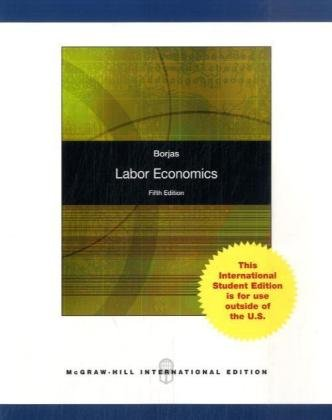 Borjas george labor pdf economics