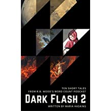 Dark Flash 2