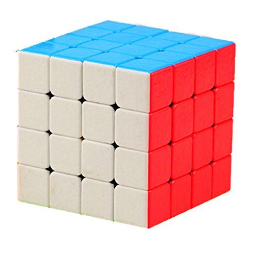 gem cube - 6