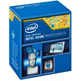 Intel Xeon 1220 V3 3.1 4 (BX80646E31220V3)