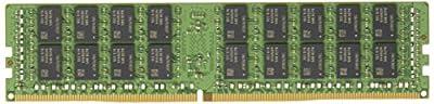 HPE RAM Memory 1 x 32GB DDR4 SDRAM 32 DDR3 2400 SDRAM 728629-B21