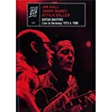 Guitar Masters: Live in Germany 1973 & 1980