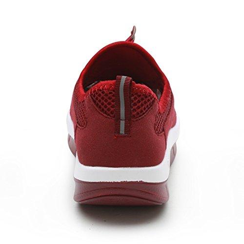 LFEU Basse LFEU Donna Basse rosso rosso LFEU Basse Donna xBTxqfSrw5