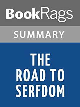 the road to mecca study guide The road to mecca pdf the road to mecca download mon, 26 mar 2018 00:47:00 gmt the road to mecca pdf - download the road to mecca study guide subscribe now to download this study guide, along with more than 30,000 other titles.
