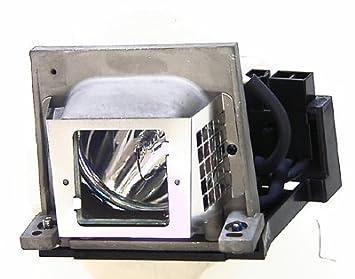 Lámparas Proyector Mitsubishi SD420U ORIGINAL Lámpara MITSUBISHI ...