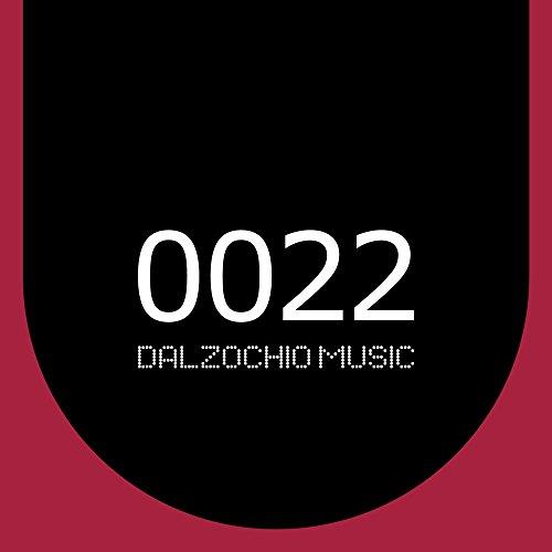 House music daniel dalzochio remix by cris m on amazon for House music remix