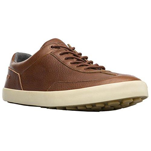 camper brown - 3