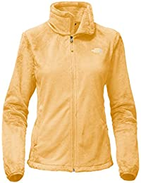 Women's Osito 2 Jacket(Small,Golden Haze)