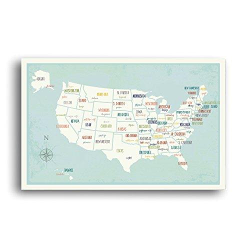 united states decor - 8